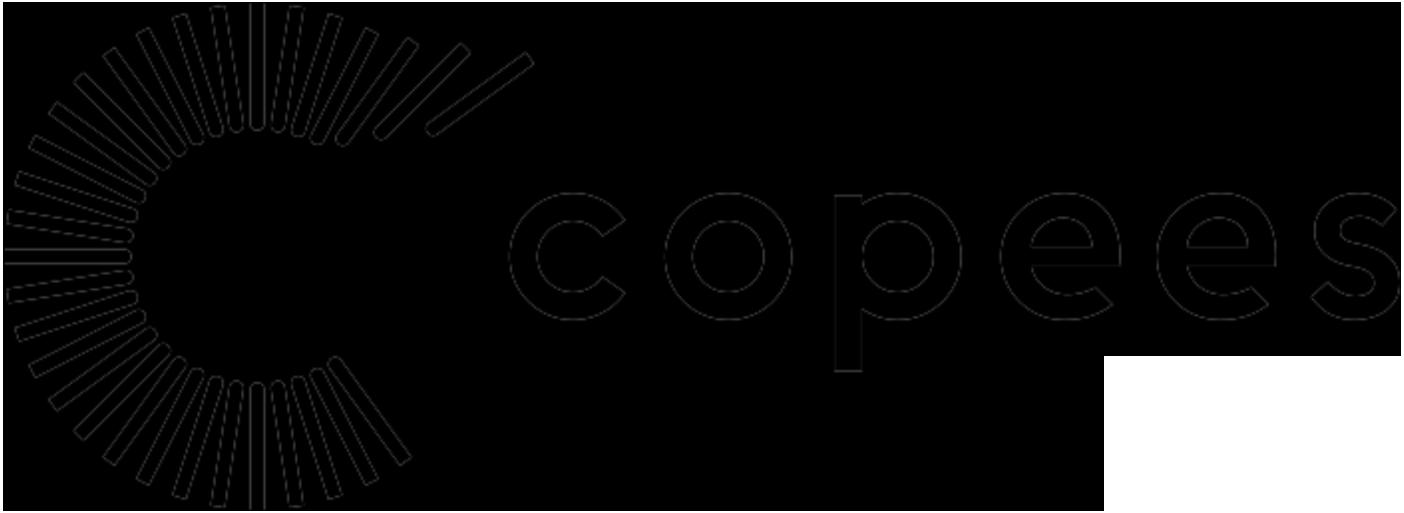Copees